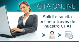 cita online clinica estetica valencia julio terren