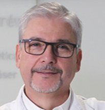 Dr. Julio Terrén