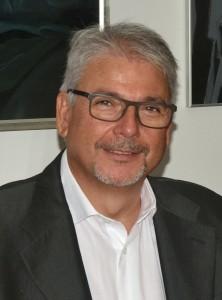 Cirujano Plastico Valencia Julio Terrén