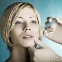 Estadisticas mundiales cirugia estetica