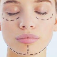 recuperacion de una cirugia estetica